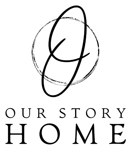Our Story Home AB