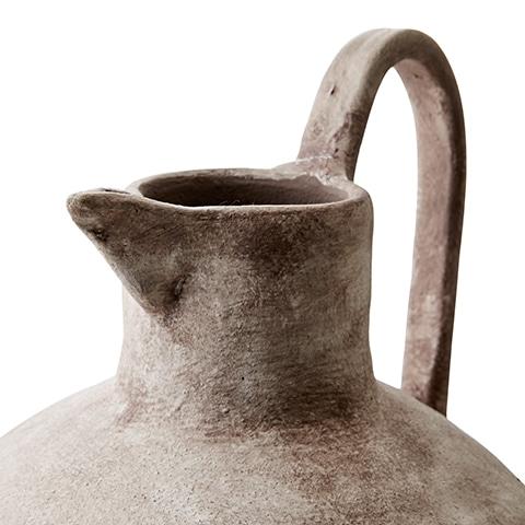 Affari urna medelhav medelhavskrus