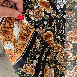 kimono amber rose
